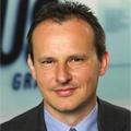 Wilfried Wolf