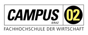 CAMPUS 02
