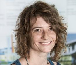 Marion Rabelhofer