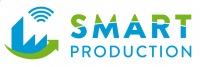 2. E-novice Interreg SI-AT projekta SMART PRODUCTION
