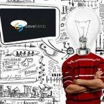 Platforma za podporo Start Up-ov pri razvijanju novih poslovnih idej