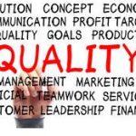 Javni poziv za identifikacijo podjetij za vzpostavitev sistema vodenja kakovosti ISO 9001:2015