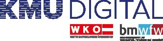 KMU DIGITAL Webinar