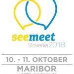 SEE MEET Slovenia 2018